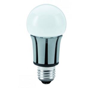 LED Premiumline 10 W 500 lm 3000 K