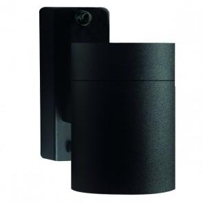 Tin, Höhe 12 cm, schwarz