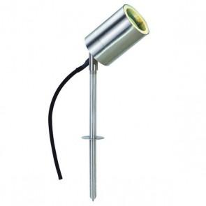 Tin Spear