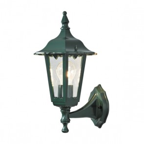 Firenze, Höhe 36 cm, grün