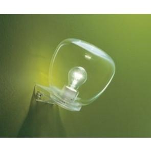 Omega P 20 Garden Transparent