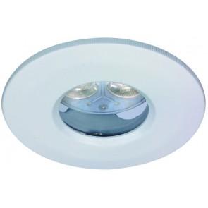 Profi EBL LED Set starr IP65