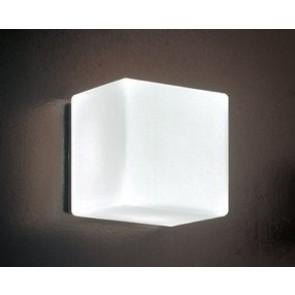 Cubi P-Pl 16 Wall-Ceiling (2006) + Bulb