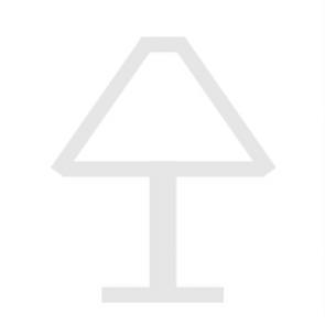LED Verbindungsleitung Länge 2 M