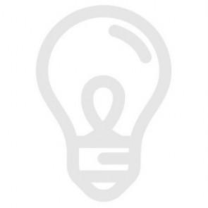 Ledi-Light GU10 1,8 W 36 lm warmweiß