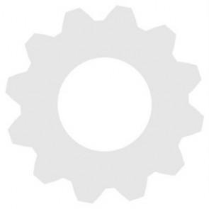 Bewegungsmelder für Artikel 7235-750, 7236-750 schwarz rund