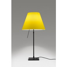 Costanzina Schirm Smart Yellow ø 26 cm