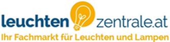 leuchtenzentrale - Ihr Fachmarkt für Leuchten und Lampen